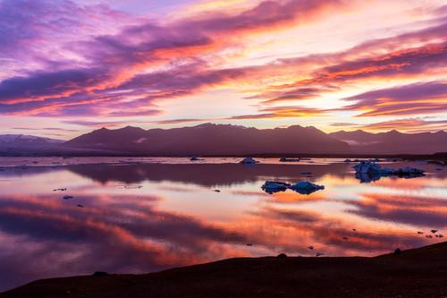 Glacier lagoon renascence asf gallery olziwl