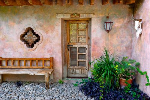 Casa maria luna san miguel de allende mexico cthl93