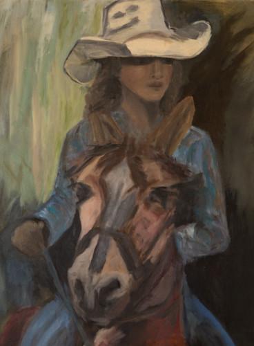 Cowgirldetail kf9vqn