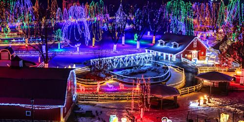 Kiwanis holiday lights mankato j9ruac