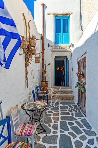 Meli kanela naxos ii greece qrlf4x
