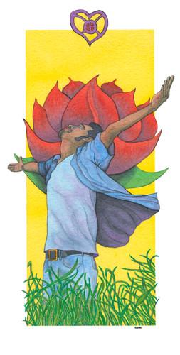 Winds of hope 2 bd318n