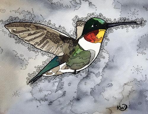 Hummingbird3 pz9a97
