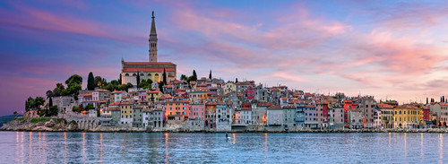 Rovinj croatia ojyvnd