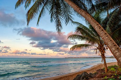 Cana gorda beach puerto rico ng8u8t