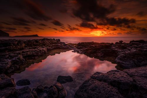 Sunrise reflections df014 svb0fu