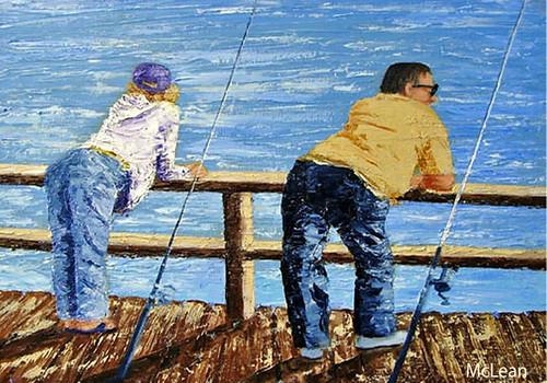 Fishing 101 xs58um
