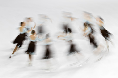 Abstract synchro skating nationals 2020 200227 5744 xdsnp7