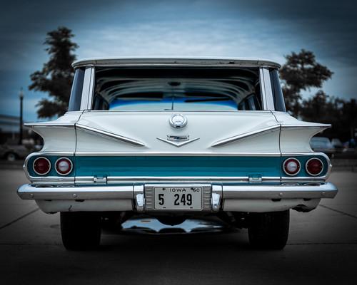 2016 july good guys car show 174 va2bjj