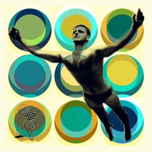 Diving man 01 mod city gallery xibzrf
