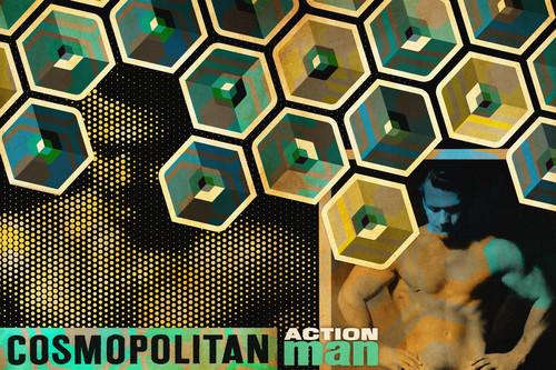 Cosmopolitan action man w mod city gallery fteif0