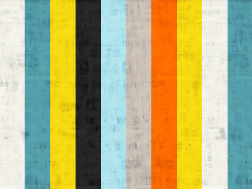 Bold stripes art 01 mod city gallery vnrmfm