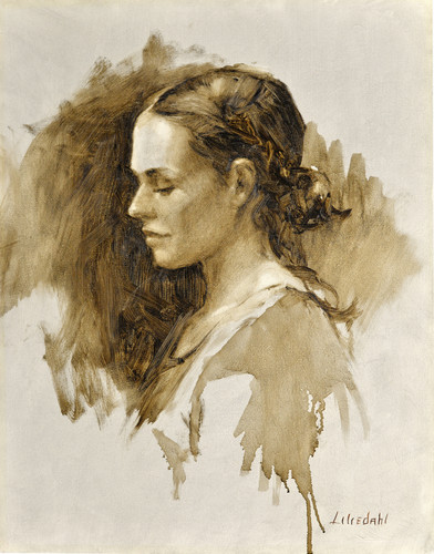 Emily bistre painting pring d610 6000 jlvho4