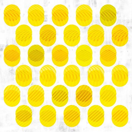 48x48 yellow dots upl lexnsd