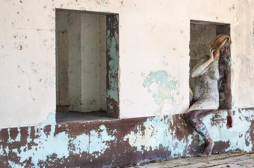2015 abandoned.zoo florida yrgdjx