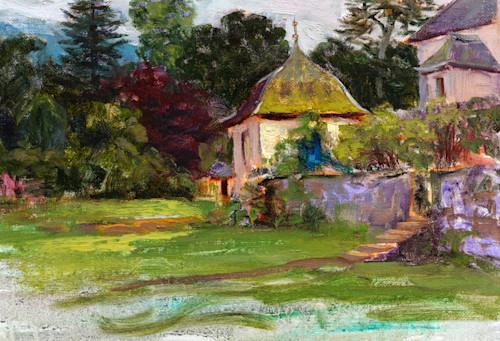 Traquair house scotland print d610 6000 bbb2a6