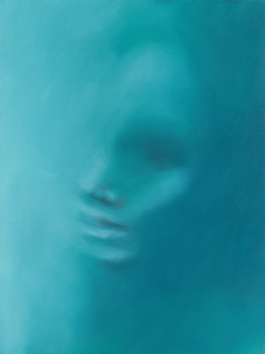 Below the calm   oil painting print e9iqk4