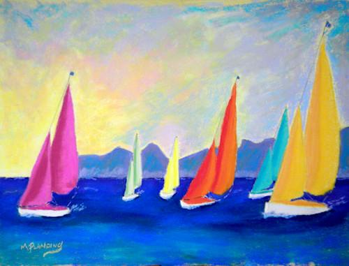 Summer regatta final repro knru9w