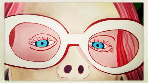 Joanna glasses only 72 dpi 4k x2k px bt5xkx