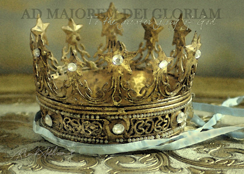 Crown amdg s gr4ry5