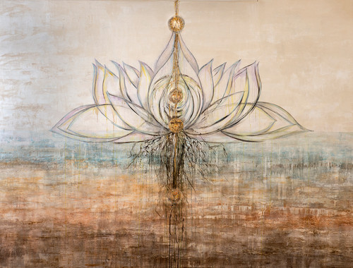 Lotus final bl8dgv