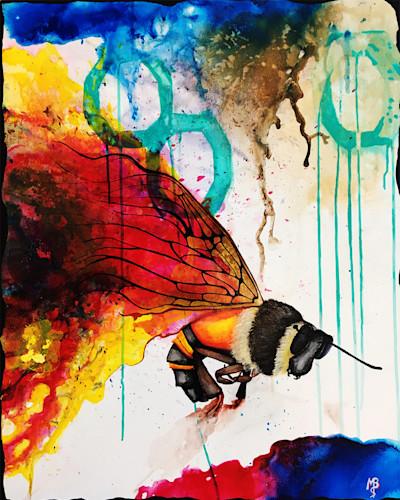 Bee k8ohzn