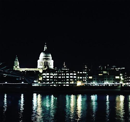 London zctqls