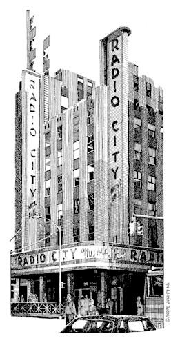 Radio city o7u4ae