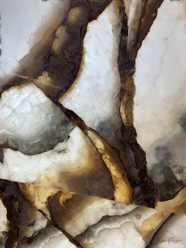 Stone givlvi
