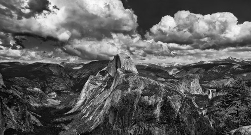 Jkp10 3623 cloudy sky over yosemite valley nhcob8