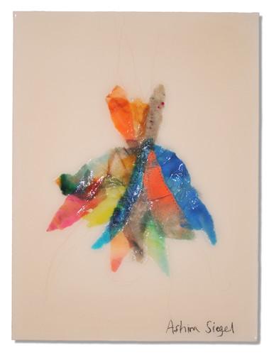 Dyedpaperform 2 xkmld0