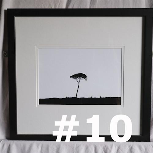 10 xg4rl6