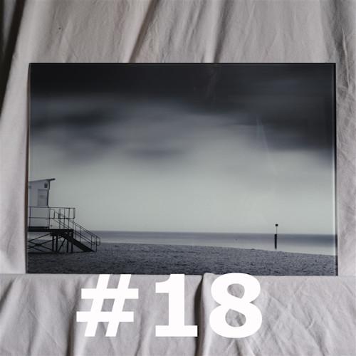 18 t9qkwx