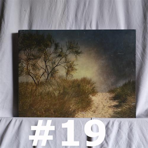 19 p3zuxv
