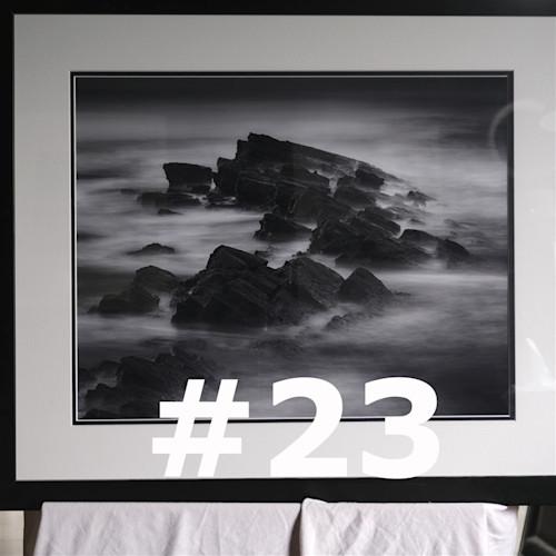23 fuewjb