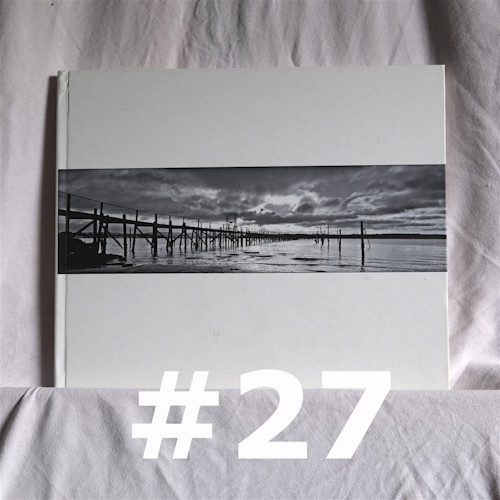 27 rzm7fj