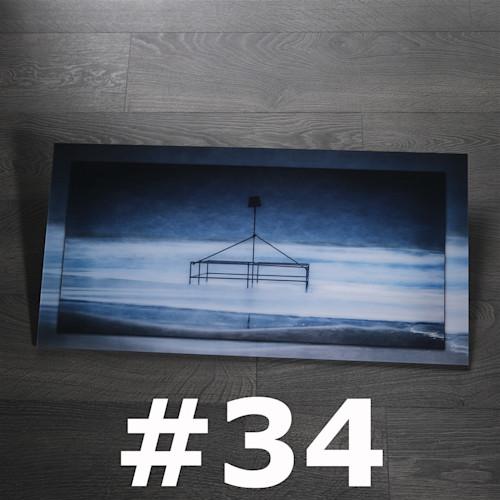34 ahdiqy