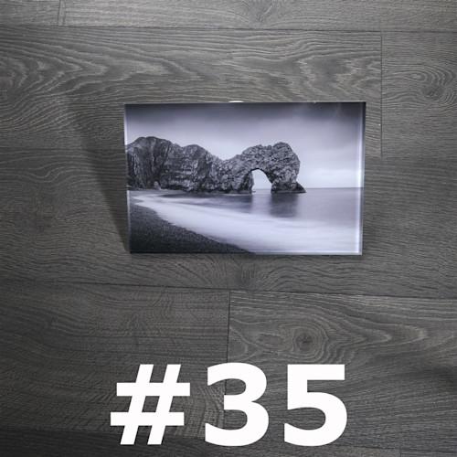 35 ughliq