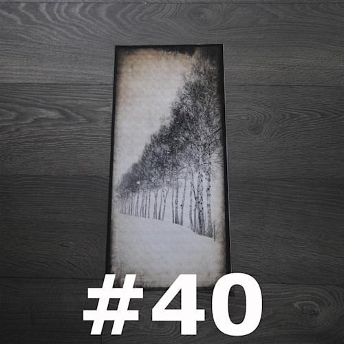 40 ek4qer