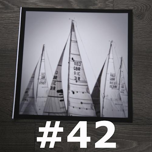 42 adrehv