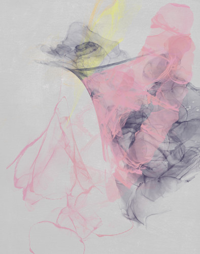 Dramatic painterly canvas 169 ikxvuq