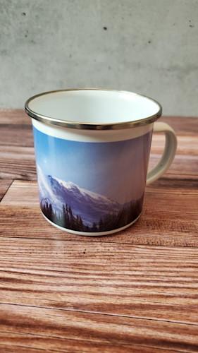 Rainier e mug cnx19m