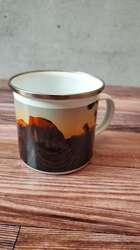 Last light e mug rw933h