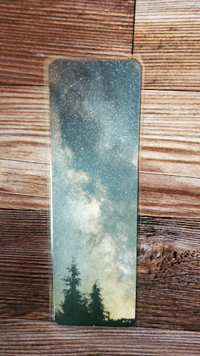 Bookmark milky way o6fvpm