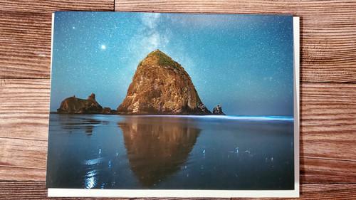 Card galactic beach nsc1gm