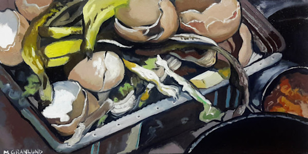 Image result for compost paintings