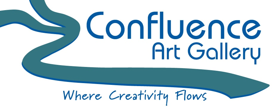 Confluence Art Gallery   314 325 6130