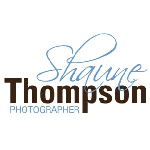 Shaune Thompson Photography
