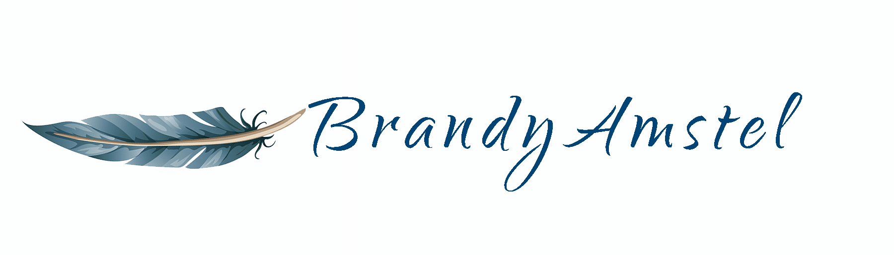 Brandy Amstel