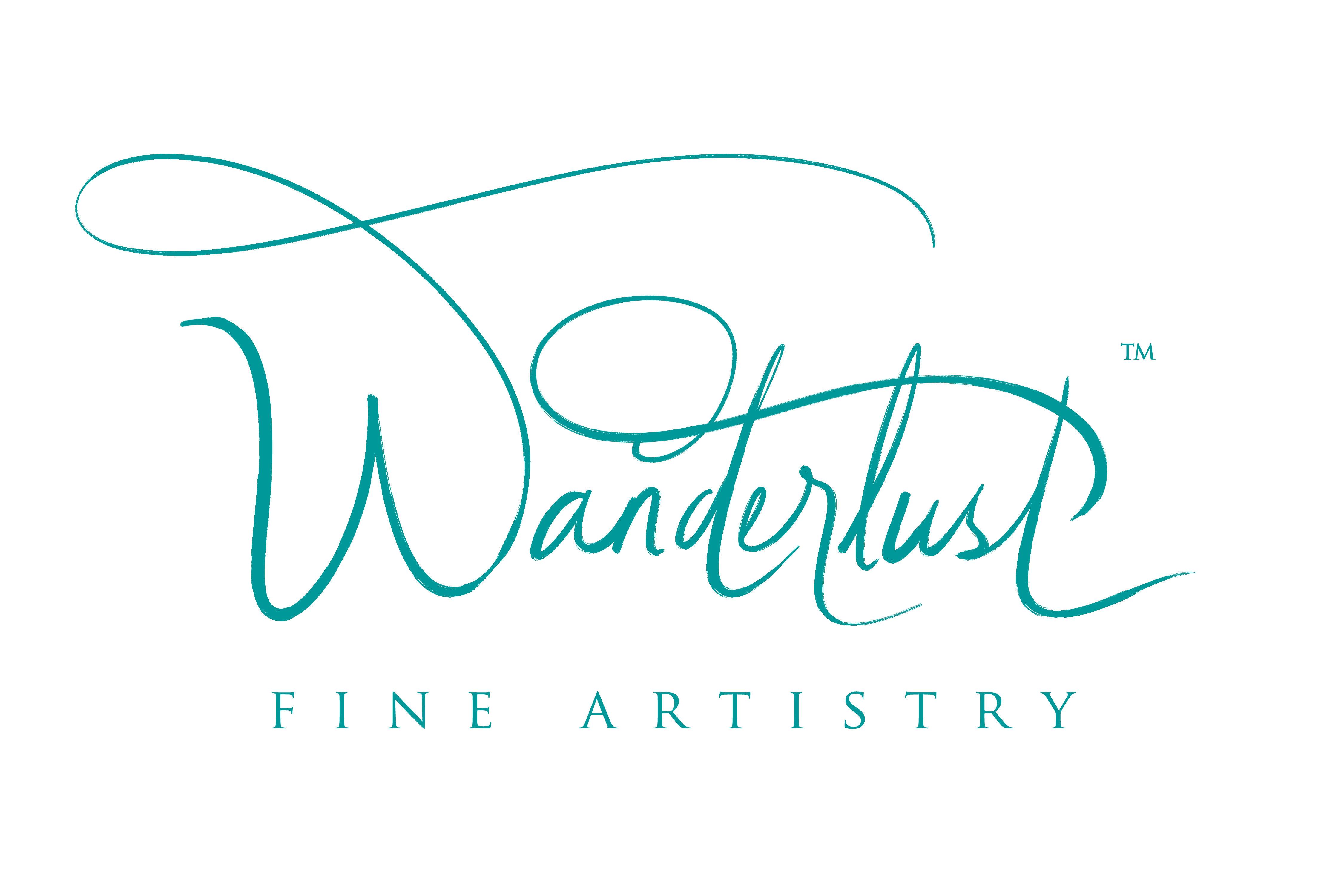 Wanderlust Fine Artistry